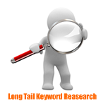 long tail research