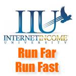 internet income university scam