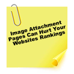 attachment-pages