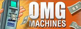 omg-machines