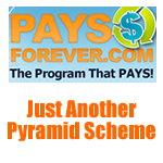 Paysforever Review