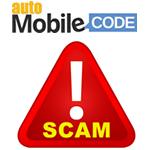 Auto Mobile Code