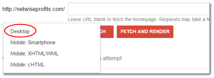 fetch image 3