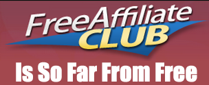 free affiliate club