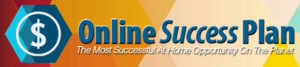 online success plan