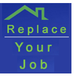replace your job
