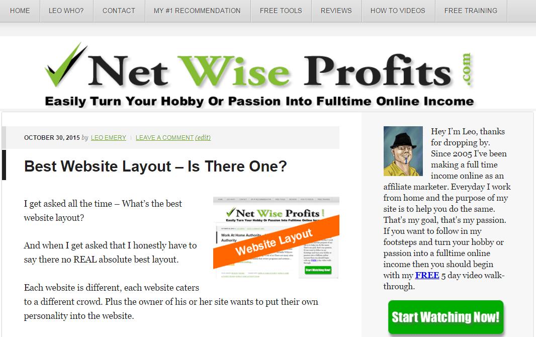 www.netwiseprofits.com