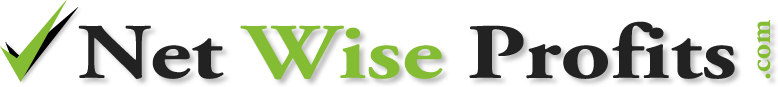 NetWiseProfits.com