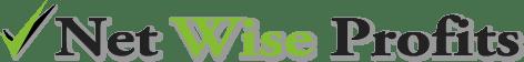 net wise profits logo