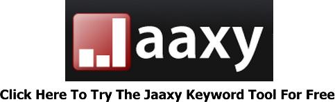 jaxxy